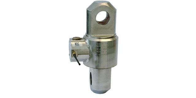dinamometros DIN05 H