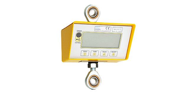 dinamometros DIN05 L