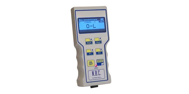 dinamometros din01 ce