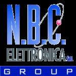 nbc-elettronica-group-logo-h