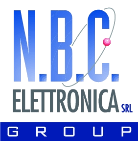 N.B.C. ELETTRONICA GROUP ARGENTINA