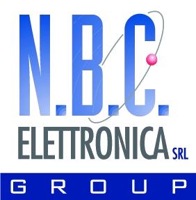 N.B.C. Elettronica Argentina